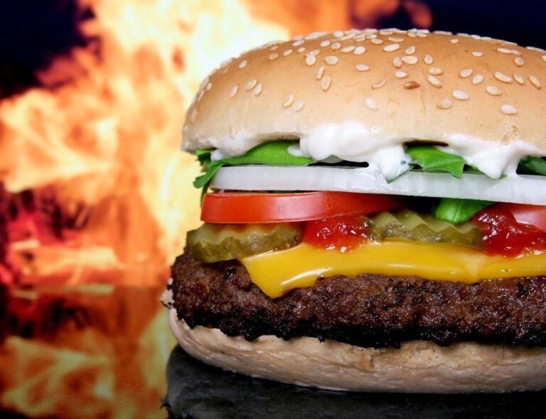 Tłuszcz – wróg czy sprzymierzeniec?