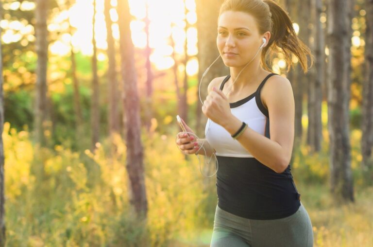 Aplikacje do biegania – jak wybrać najlepsze?