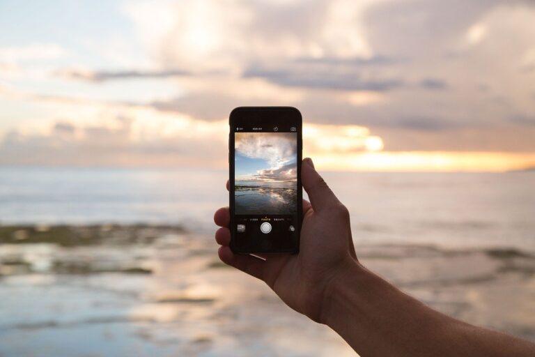 Aplikacje na telefon ułatwiające życie